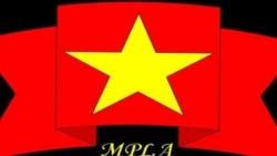 Bureau politico do MPLA reuniu -se - 3:03