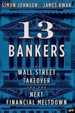 Sajmon Džonson: Nema koristi od gigantskih banaka