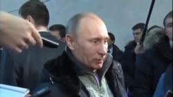 2012-02-06 粵語新聞: 普京﹕俄羅斯須重建民主但要謹慎