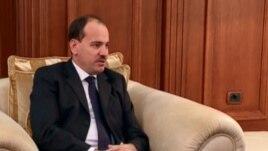 Shqipëri: Konsultime për dy gjyqtarët e rinj