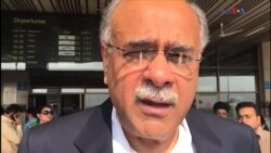 بھارت کا پاکستان میں کھیلنے سے انکار، مذاکرات دبئی میں