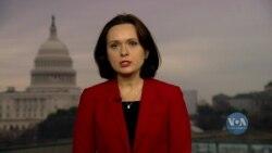 Удар по Солеймані. Як американські лідери пояснюють рішення про нанесення повітряного удару? Відео