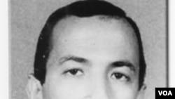 Saif al-Adel terpilih menjadi pemimpin sementara al-Qaida.