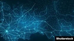 Tổng thống Putin ban hành luật luật này nhằm giúp tăng cường ổn định hoạt động của Cơ quan quản lý Internet Nga (Runet) đề phòng trường hợp mạng điện toán của Nga bị ngắt kết nối với mạng Internet toàn cầu (World Wide Web).