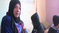 Jordan: Bojazan od sektaških tenzija
