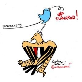 Tamarrod