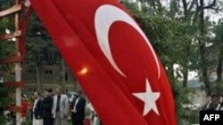 აშშ თურქეთს გაფრთხილებას აძლევს