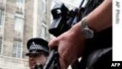 Sevgilisini Öldürdüğünü İtiraf Eden İngiliz Sunucu Tutuklandı
