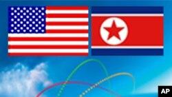 """북한 """"9.19 이행"""" 입장, 미 """"진전의 좋은 기초"""""""