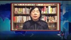 日韩解决慰安妇问题协议在日本的反响
