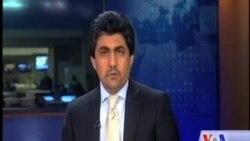 د افغانستان او پاکستان د استخباراتو همکاري