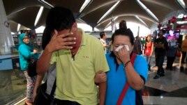Avioni i zhdukur, dy nga pasagjerët me pasaporta të vjedhura
