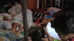 看天下: 菲律宾天主教会反对计划生育法