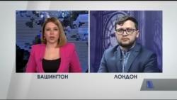 Кримчанин Афанасьєв розповість у парламенті Великобританії про побиття та катування у російській в'язниці. Відео
