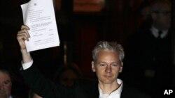 Frelimo Impede Debate Parlamentar Sobre Revelações do Wikileaks