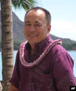 Hollywood film producer Chris Lee