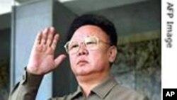 北韩表示进入浓缩铀的完成阶段
