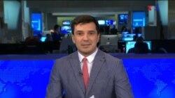 Студія Вашингтон. Росія втрутиться у вибори в України – розвідка США