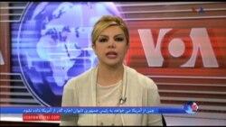 هیلال خشان: روسیه و ایران نمی گذارند اسد کنار برود