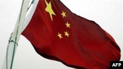 Китай ужесточит монетарную политику