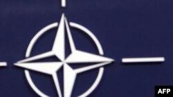 Əfqanıstanda 3 NATO əsgəri həlak olub
