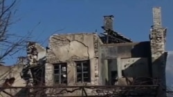 Degradimi i monumenteve rrezikon banesat fqinje ne Gjirokaster