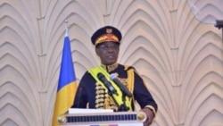 La tension monte au Tchad à quelques semaines de la présidentielle