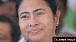Mamata