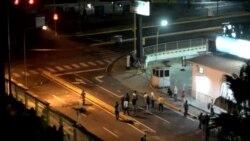 Venezuela: Aumenta número de fallecidos en protestas