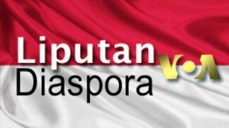 Liputan Diaspora VOA