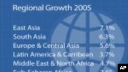 Веб-страница на неделата: Податоци на Светската банка