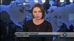 Час-Тайм. Наскільки Україна наблизилась до стандартів НАТО? Інтерв'ю Полторака