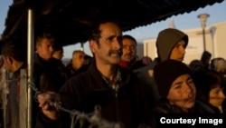 ترکیه خواهان کمک های بیشتر برای رسیدگی به پناهجویان شد.