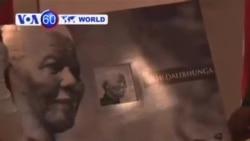VOA國際60秒(粵語): 2014年02月11日