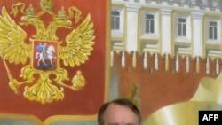 Роальд Сагдеев