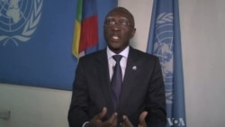 UN Weighs Peacekeeping Boost in CAR