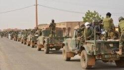 Mali Faso Jama Kulu Dɔw Bina Bɔ Ka Mali Finitigiw Kɔkɔrɔma don