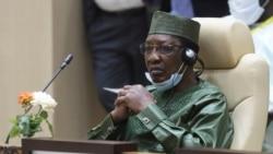 Les Tchadiens pourraient bientôt avoir un vice-président et des sénateurs