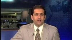 اتخاذ تدابیر شدید امنیتی در سرتاسر افغانستان در ایام عید