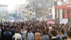 بازتاب روابط امروز ایران و سوریه در روزنامه های غرب