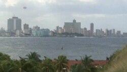 Cuba Comercio