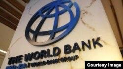 نړیوال بانک له بنسټیزو اصلاحاتو سره د دوام او کووید ـ ۱۹ ویروس سره د مبارزې په هدف له افغانستان سره د ۱۳۲ میلیون ډالرو وړیا مرستې اعلان وکړ.