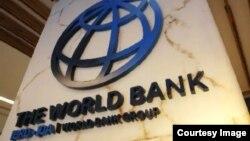 Laporan Bank Dunia: Penurunan pendapatan per kapita membuat Indonesia kembali masuk kategori negara berpendapatan bawah. (Foto: ilustrasi).