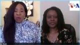 Ambassador Chifamba Vochingamidzwa neMugovera muMaryland