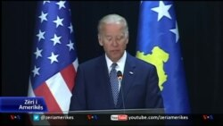 Kosova pas vizitës së Nënpresidentit Biden