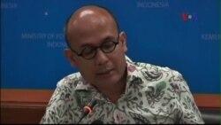 Indonesia sẽ ký hiệp ước quốc phòng với Nhật Bản