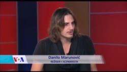 Marunović: Kultura - oružje za rehumanizaciju društva
