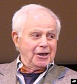 麥克斯法蘭克爾 紐約時報記者