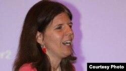 Rebecca Zeigler-Mano (File Photo/Courtesy Image)