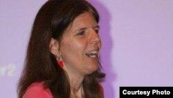 Rebecca Zeigler-Mano